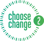 Choose 2 Change