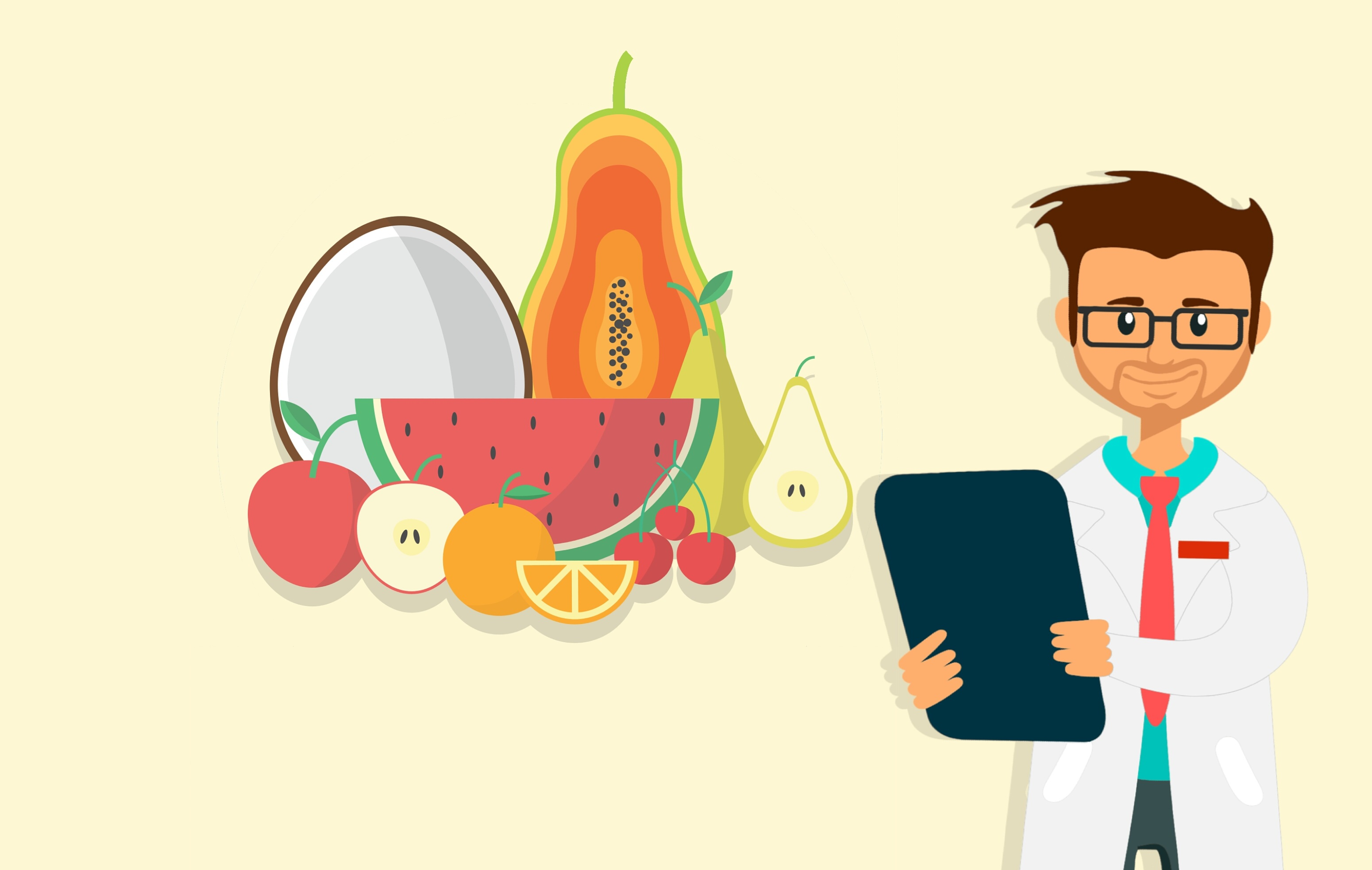 Métabolisme et perte de poids