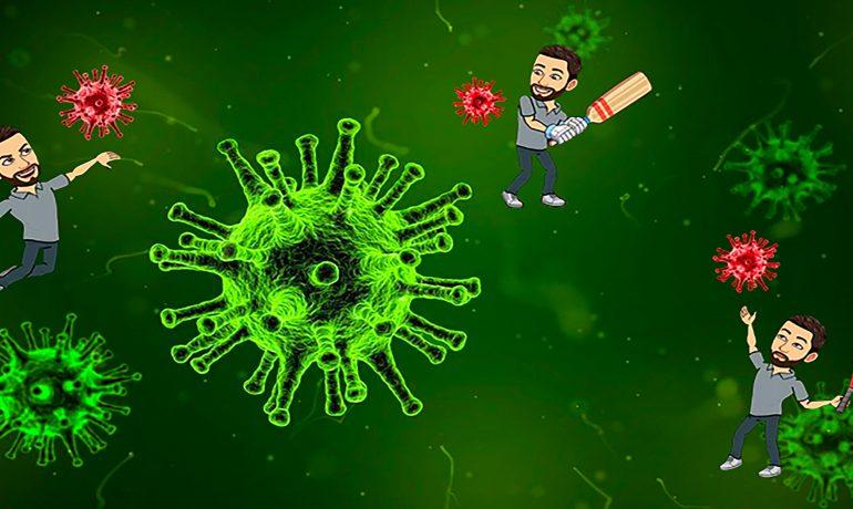 Sport et système immunitaire