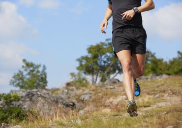 Le running, une solution pour la perte de poids?