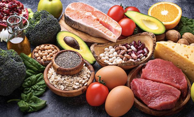Pourquoi préférer un rééquilibrage alimentaire à un régime draconien?