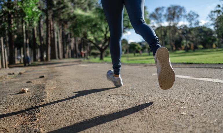 Les astuces pour rendre la course à pied ludique